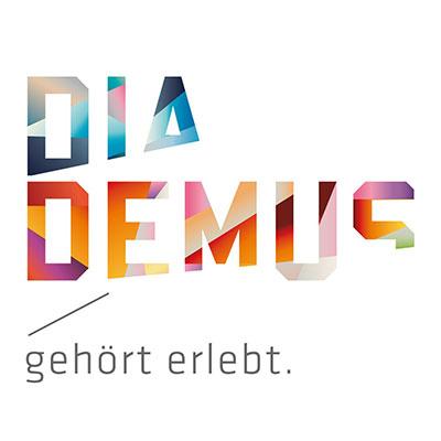 DIADEMUS Festival