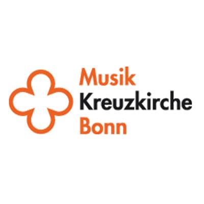Musik Kreuzkirche Bonn