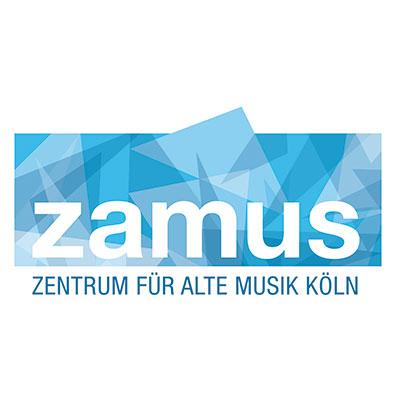 Kölner Gesellschaft für Alte Musik e.V.