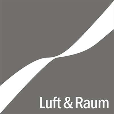 Luft & Raum Festival