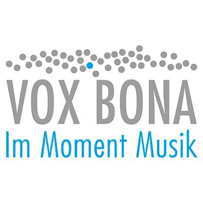 VOX BONA Kammerchor der Kreuzkirche Bonn